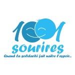 1001Sourires
