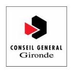 CGGironde